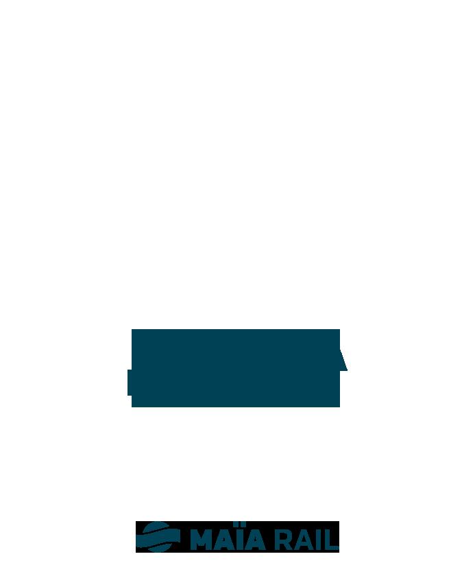 Maïa Rail